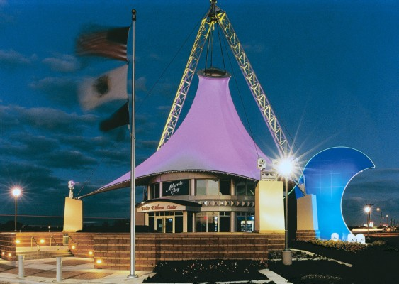 atlantic_city_visitors_center