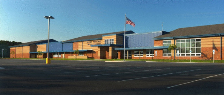 buena_regional_middle_school