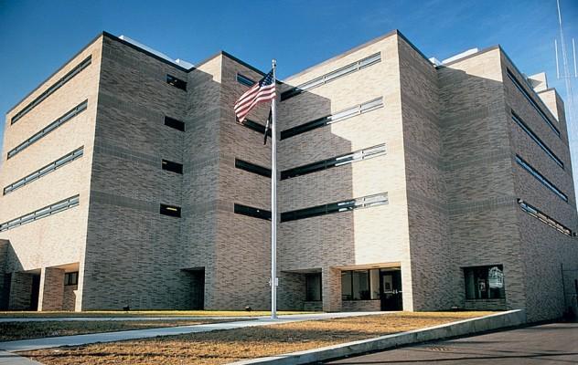 cumberland_jail