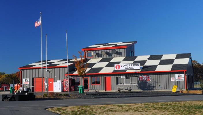thunderbolt_raceway