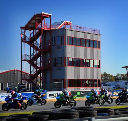 thunderbolt_raceway3