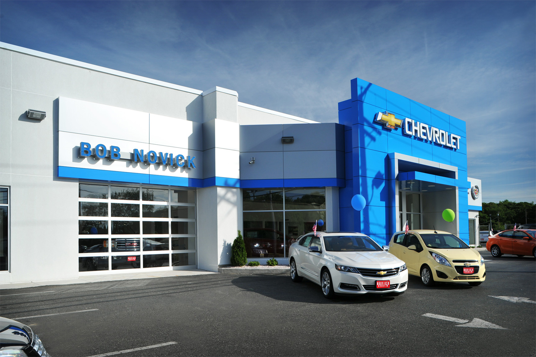 ogren construction chevrolet dealership. Cars Review. Best American Auto & Cars Review
