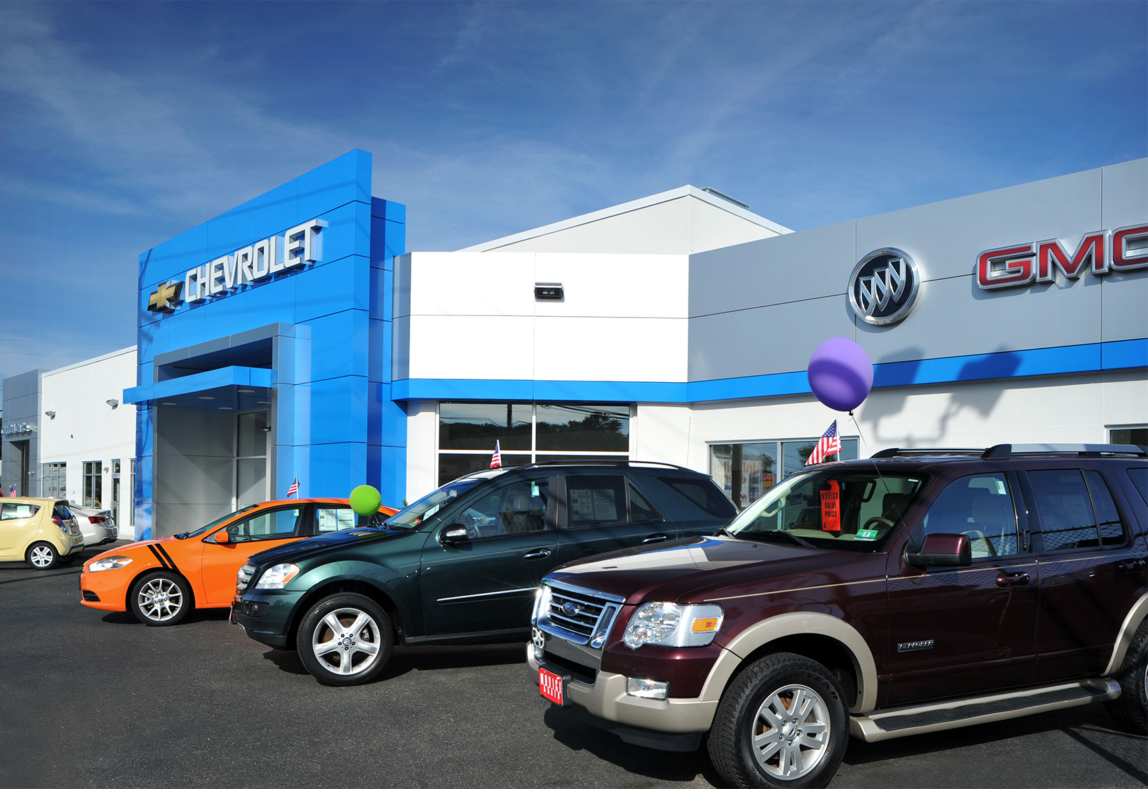car dealerships in nj driverlayer search engine. Black Bedroom Furniture Sets. Home Design Ideas